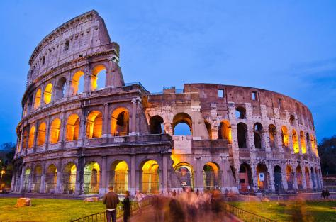 -colosseum-at-night-rome-italy-assawin-chomjit