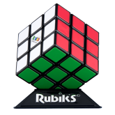 Cubul_Rubik_002